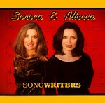 Soroca & Allocca, Songwriters, Volume 1