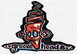 The Grooveheads