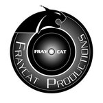 Fraycat Productions