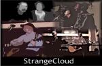 StrangeCloud