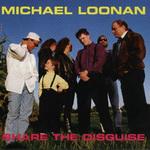Michael Loonan