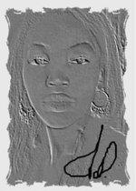 Tashonna Demure