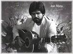 Joe Mata
