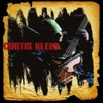 Curtis Kleen