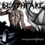 Deathfare