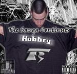Robbry