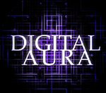 Digital Aura