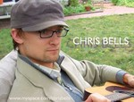 Chris Bells