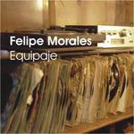 Luis Felipe Morales