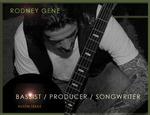 Rodney Gene