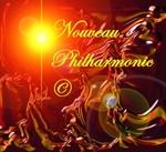 Nouveau Philharmonic