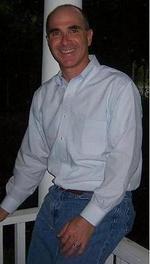 Johnny Landa, Jr., Songwriter