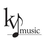 KVJ Music Ltd.