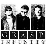 Grasp Infinity
