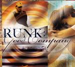 RunkRock