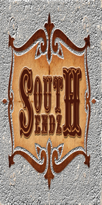 Southend Entertainment