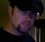 Billy Ryan