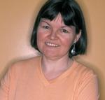 Diana Robinson