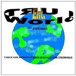 TRU World Ent