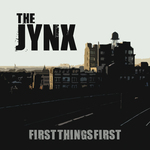 The Jynx