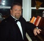 Shawn P. Kreiner