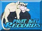 Phat Kat Records