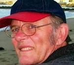 Michael Claxton