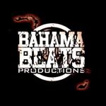 Bahamabeats