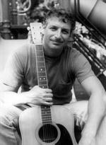 Ron Renninger