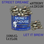 Money House Entertainment