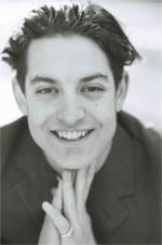 Leland Karlton