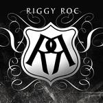 Riggy Roc