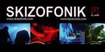 Skizofonik