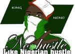 King Nono - Faze Alone