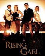 Rising Gael