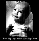 theprogressionconcept