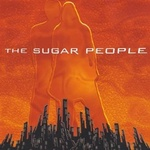 The Sugar People
