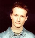 Christopher Banks
