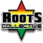 Roots Collective
