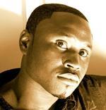 Tareaphe T. Major Richards