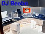 DJ Beebe