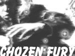 Chozen Fury