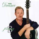 Jimmy Browder