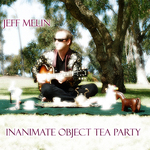 Jeff Melin