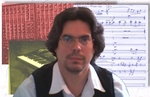 Stephen Gilbert