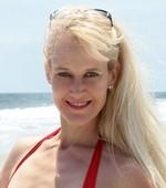 Megan Rios