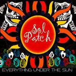 Sol Patch