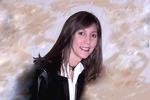 Lori J. Werch