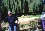 Richard Wood-Songwriter