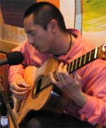 Jocelle Cruz
